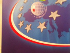 ІХ Європейсько-Український Форум