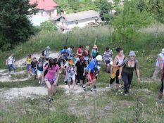 01-marshrut-u-pidnizhzhi-hory-lysoji
