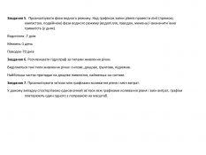 Зразок_2_page-0003
