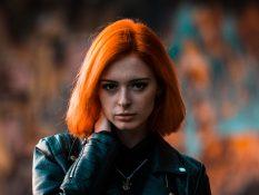 Дмитро Кочаровський _Вікторія_