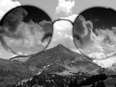 Оля Речич _Інакший погляд на світ_ (Höhi Wispile,Швейцарія)